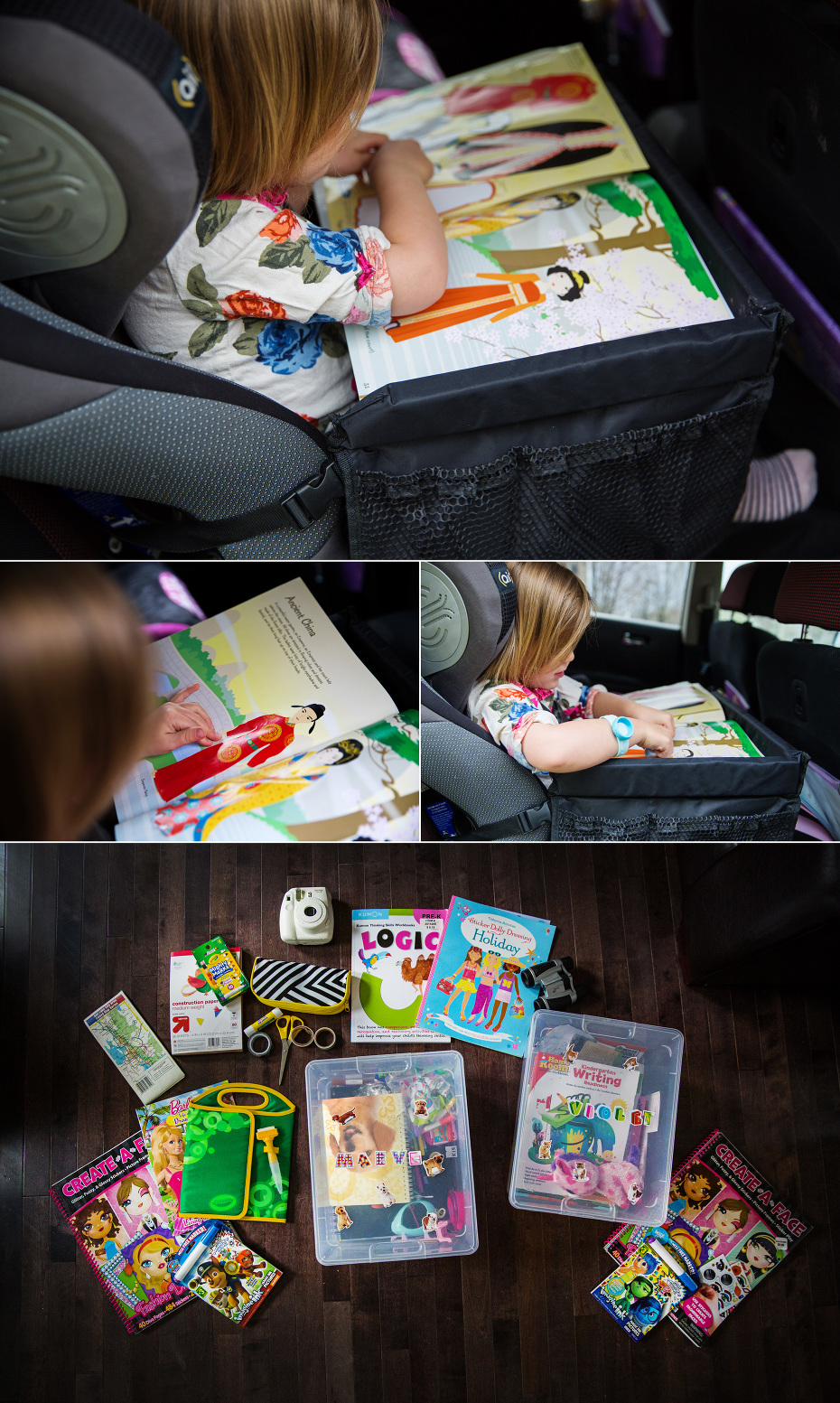 road-trip-tips-with-kids
