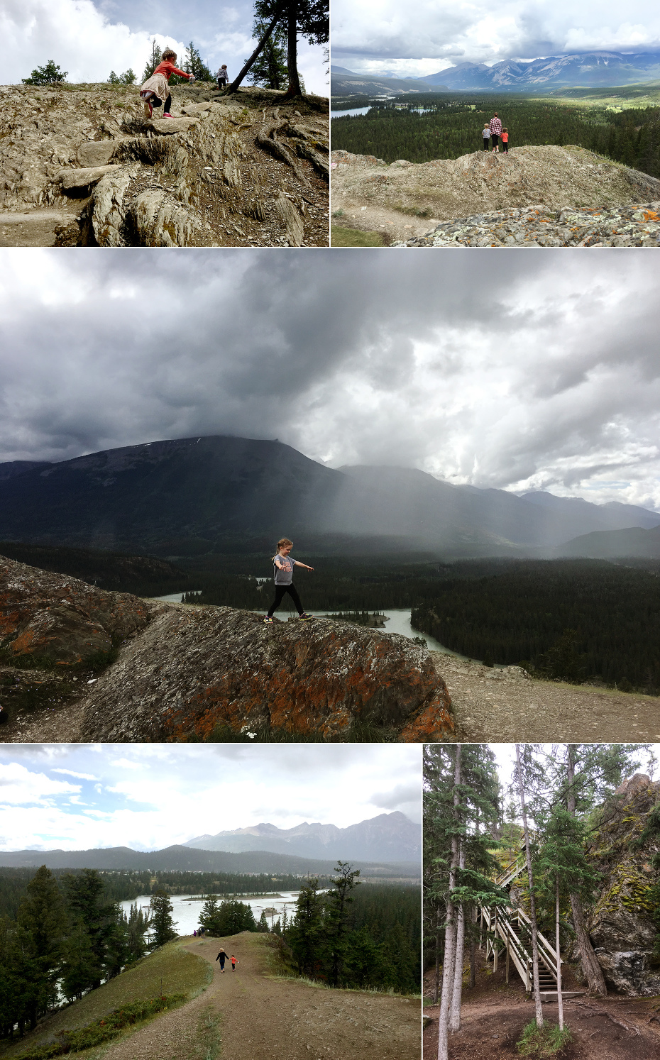 old-fort-point-jasper-with-kids