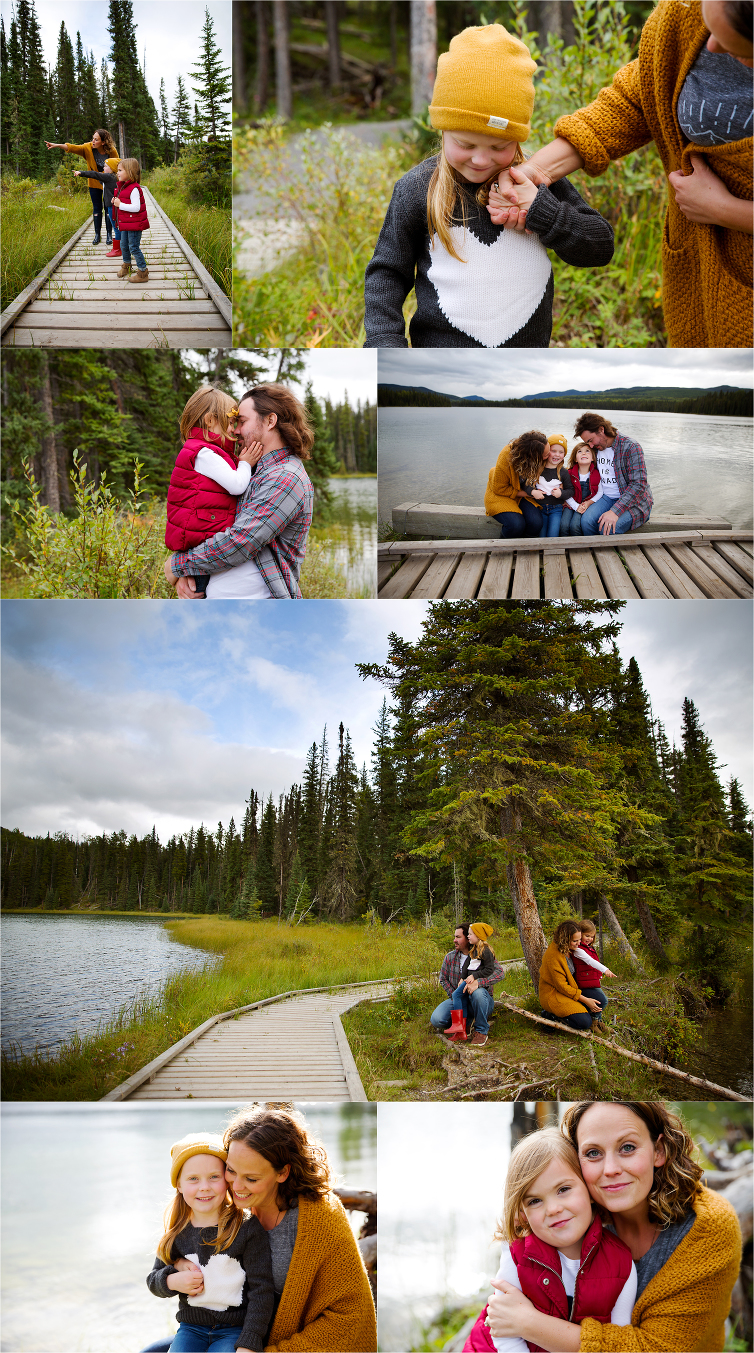 kelsy-nielson-family-camping