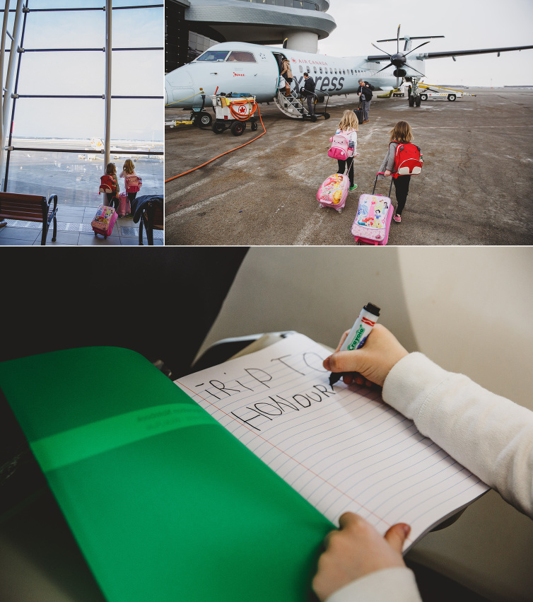 flying-with-kids-tips
